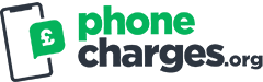 PhoneCharges.org Logo